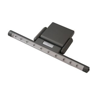 10 LED Battery Operated Under Cabinet T Light   #93677