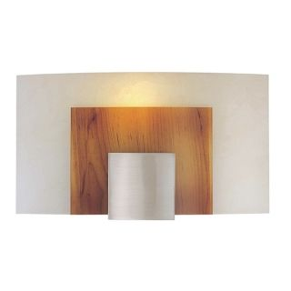 "George Kovacs 11"" Wide Contemporary Fluorescent Wall Sconce   #72691"