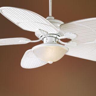 "52"" Casa Vieja  Tropical Outdoor Ceiling Fan   #56000"