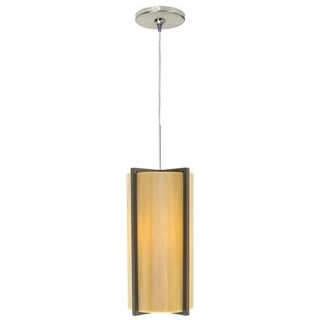 Essex Sand Tech Lighting Mini Pendant Light   #37453 84367