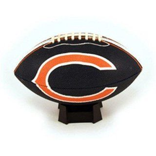 NFL Chicago Bears Tailgater Football