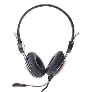 OVLENG T128 Excelente estéreo de sonido de graves auriculares para