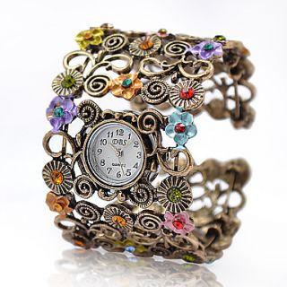 Artemis   Relógio de Mulher Moderno