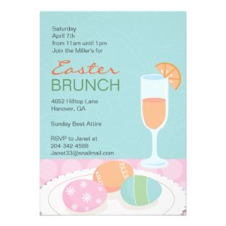 spring floral dinner party invitations ladies lunch invites easter