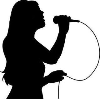 Karaoke Bob Marley Smokey Robinson Prince Bono Whitney