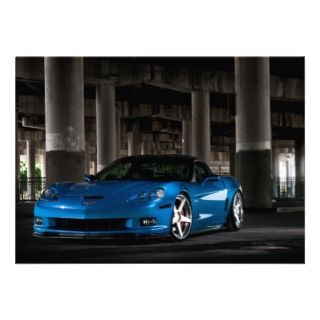 _car 2560x1600 Blue Hot Rod Car speed racing fun Announcements
