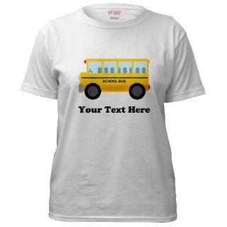Pre School Teacher T Shirts  Pre School Teacher Shirts & Tees