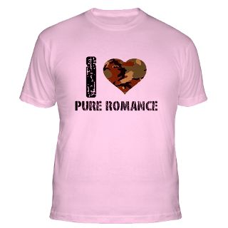 Love Pure Romance Gifts & Merchandise  I Love Pure Romance Gift
