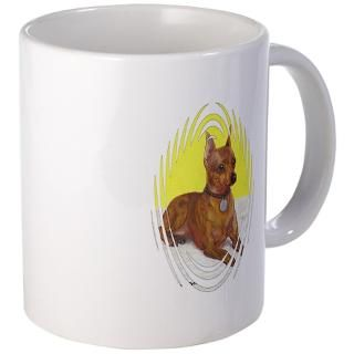 Red Min Pin Mugs  Buy Red Min Pin Coffee Mugs Online