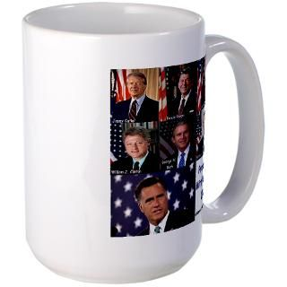 Jimmy Carter Mugs  Buy Jimmy Carter Coffee Mugs Online