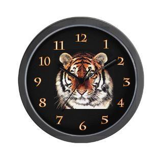 Black Panther Clock  Buy Black Panther Clocks