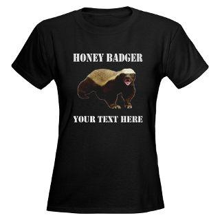 Horse Theme T Shirts  Horse Theme Shirts & Tees
