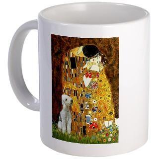 Gustav Klimt The Kiss Mugs  Buy Gustav Klimt The Kiss Coffee Mugs