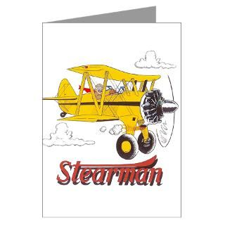 Air Force Stationery  Cards, Invitations, Greeting Cards & More