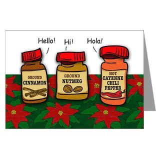Chili Greeting Cards  Buy Chili Cards