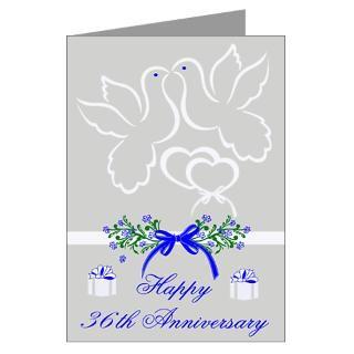 Wedding Anniversary Gifts & Merchandise  Wedding Anniversary Gift