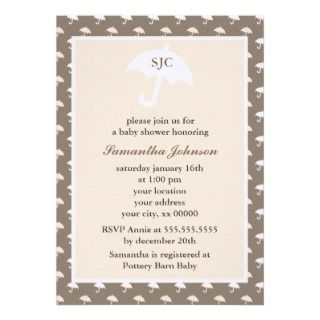 Couples Baby Shower Invitation Wording is one of our best ideas you might choose for invitation design