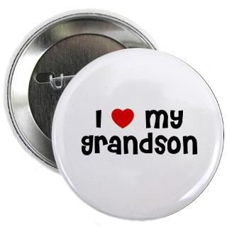 larger i my grandson button $ 4 73 qty availability product number