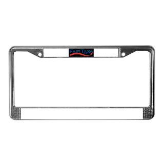 view larger license plate frame $ 9 99 qty availability product number