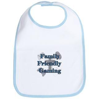 Bib  Family Friendly Gaming  Family Friendly Gaming