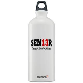 senior 13 sigg water bottle