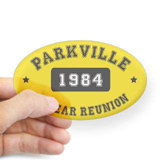 25 Year Reunion Gifts & Merchandise  25 Year Reunion Gift Ideas