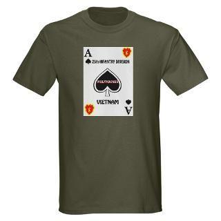 Hawaii Military T Shirts  Hawaii Military Shirts & Tees
