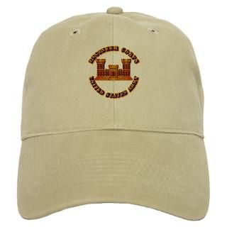 27Th Engineer Battalion Hat  27Th Engineer Battalion Trucker Hats