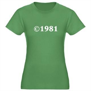 80S Baby T Shirts  80S Baby Shirts & Tees