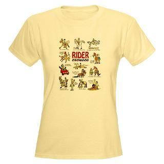 Funny Horse T Shirts  Funny Horse Shirts & Tees
