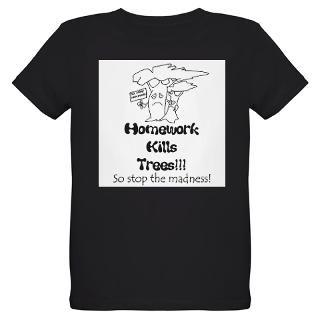 Funny Kids T Shirts  Funny Kids Shirts & Tees