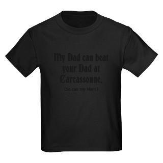 Juniors T Shirts  Juniors Shirts & Tees