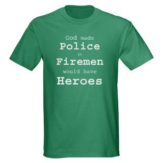 Police Officer T Shirts  Police Officer Shirts & Tees