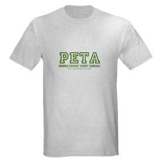 Meat Eater T Shirts  Meat Eater Shirts & Tees