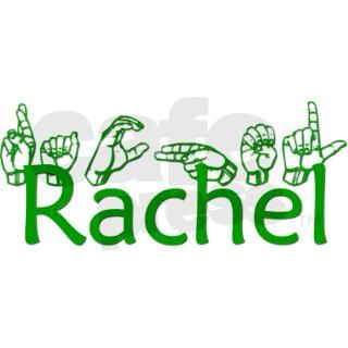 Rachel Sigg Water Bottle for $32.00