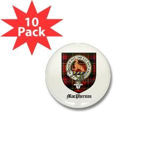 Clan Macfarlane Badge Button  Clan Macfarlane Badge Buttons, Pins