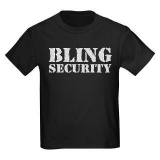 Bling T Shirts  Bling Shirts & Tees