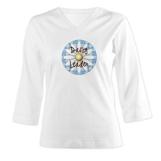 Girl Scout Long Sleeve Ts  Buy Girl Scout Long Sleeve T Shirts