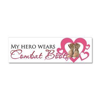 My Hero Wears Combat Boots Gifts & Merchandise  My Hero Wears Combat