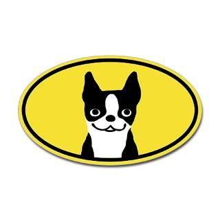 Funny Pet Stickers  Car Bumper Stickers, Decals