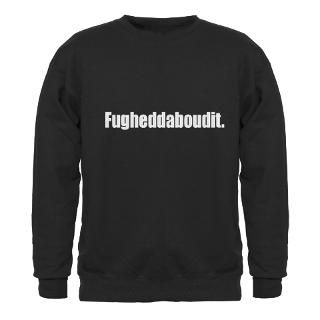 Funny Italian Hoodies & Hooded Sweatshirts  Buy Funny Italian