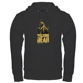 Walking Dead Daryl Hoodies & Hooded Sweatshirts  Buy Walking Dead