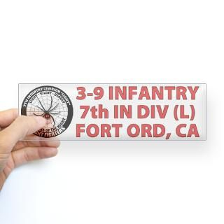 9Th Infantry Division Gifts & Merchandise  9Th Infantry Division Gift