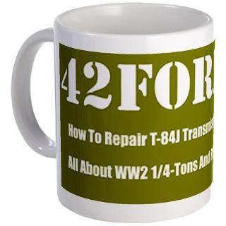 Army 2 War World Gifts & Merchandise  Army 2 War World Gift Ideas