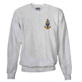 Coast Guard Reserve Hoodies & Hooded Sweatshirts  Buy Coast Guard