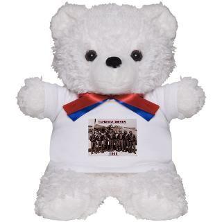 African American Teddy Bear  Buy a African American Teddy Bear Gift