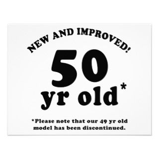 1579971 furthermore Over The Hill Funny Quotes together with Maxine Get Well Quotes besides 65 Year Old Birthday greeting cards furthermore 05age 3 ready. on maxine cartoon happy birthday