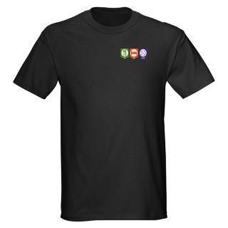 Softball Gifts & Merchandise  Softball Gift Ideas  Unique