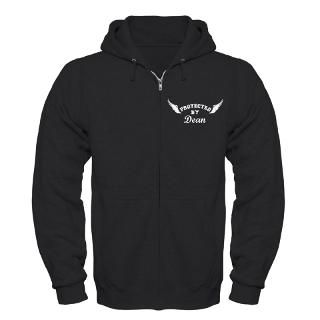 Jared Padalecki Hoodies & Hooded Sweatshirts  Buy Jared Padalecki