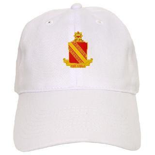 Air Defense Artillery Hat  Air Defense Artillery Trucker Hats  Buy